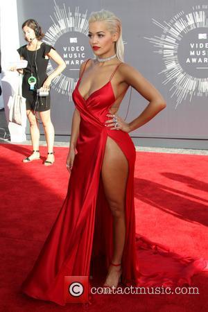 Rita Ora: 'Beyonce's Becky Drama Was Rude And Disrespectful'