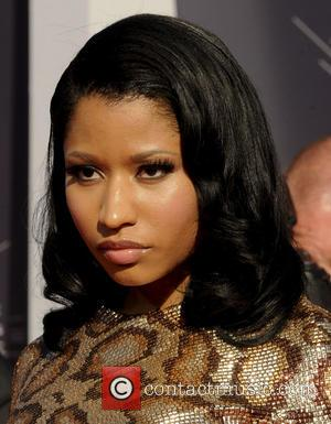So Why Did Nicki Minaj'S Old School Stop Her From Speaking To Current Students?