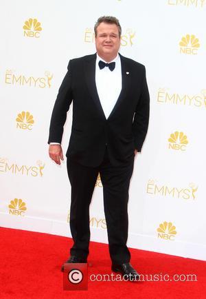 Primetime Emmy Awards, Eric Stonestreet, Emmy Awards
