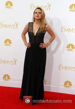 Kate McKinnon - A host of A list stars turned out for the 66th Annual Primetime Emmy Awards in Los...