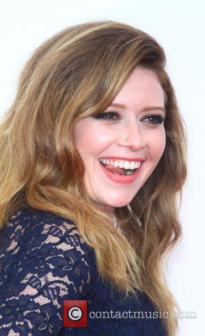 Natasha Lyonne - A host of A list stars turned out for the 66th Annual Primetime Emmy Awards in Los...