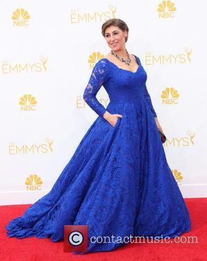 Primetime Emmy Awards, Mayim Bialik, Emmy Awards