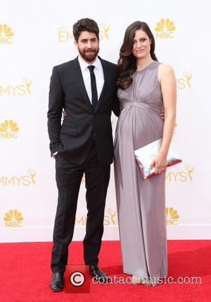 Adam Goldberg And Longtime Girlfriend Roxanne Daner Expecting First Child Together