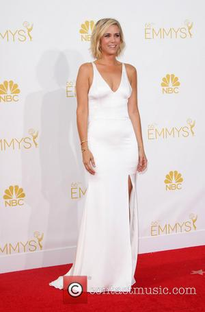 Wii - 66th Primetime Emmy Awards