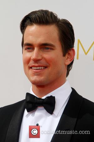 Matt Bomer Brings An Unexpected End To 'White Collar' In Thrilling Season Finale [SPOILERS]