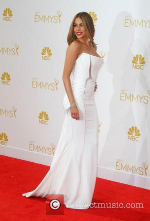 Sofia Vergara Hits Back At Emmy Awards Critics