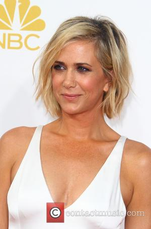 Primetime Emmy Awards, Kristen Wiig, Emmy Awards