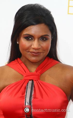 "Mindy Kaling Doesn't ""Need"" To Get Married For A Complete Love Life"