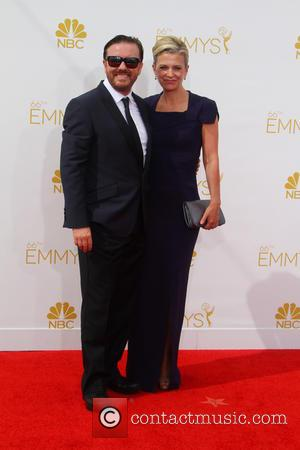Primetime Emmy Awards, Emmy Awards