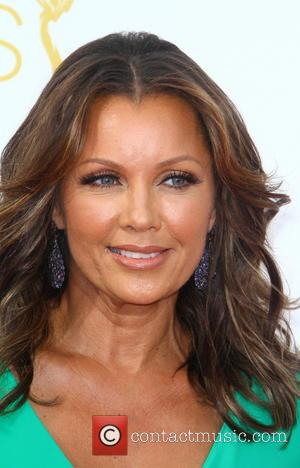 Actress Vanessa Williams Confirms Engagement To Jim Skrip