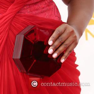 Primetime Emmy Awards, Emmy Awards, Octavia Spencer