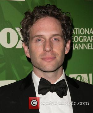 Glenn Howerton Is A Father Once More
