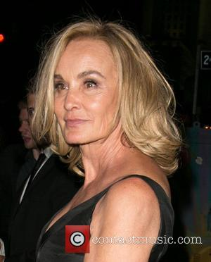 Jessica Lange - A host of A-list stars attend Fox's 2014 Emmy Award Nominee Celebration at Vibiana, Los Angeles, California,...