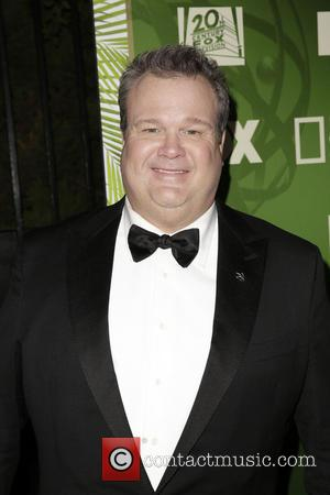 Eric Stonestreet - A host of A-list stars attend Fox's 2014 Emmy Award Nominee Celebration at Vibiana, Los Angeles, California,...