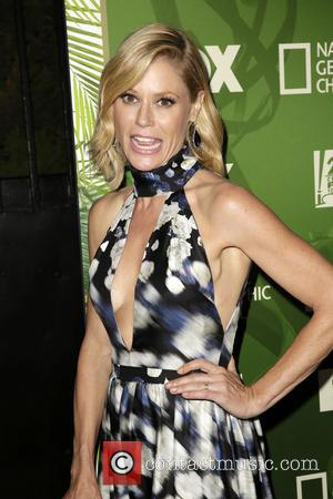 Julie Bowen - A host of A-list stars attend Fox's 2014 Emmy Award Nominee Celebration at Vibiana, Los Angeles, California,...