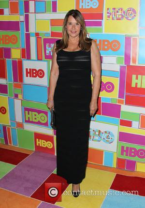 Lorraine Bracco - HBO's 66th Annual Primetime Emmy Awards After Party - Arrivals - West Hollywood, California, United States -...
