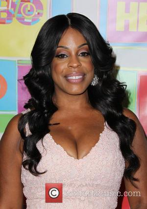 Niecy Nash - HBO's 66th Annual Primetime Emmy Awards After Party - Arrivals - West Hollywood, California, United States -...