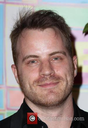 Robert Kazinsky - HBO's 66th Annual Primetime Emmy Awards After Party - Arrivals - West Hollywood, California, United States -...