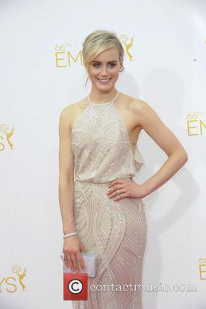 Taylor Schilling - Glamorous Hollywood A listers took to the red carpet for the 66th Annual Primetime Emmy Awards in...