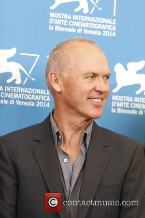 Venice Film Festival, Birdman and Photocall