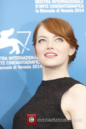 Emma Stone Explains Why She Turned Down 'Ghostbusters'