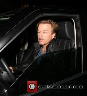 David Spade Returning As Joe Dirt In 2015