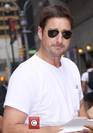 Luke Wilson Suing Ex-assistant For Identity Theft And Fraudulent Purchases