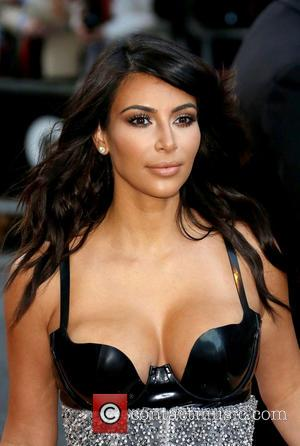 Kim Kardashian, Vanessa Hudgens & Mary-Kate Olsen Reportedly Latest Victims Of Nude Photo Leak Scandal