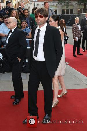 Alex James - The GQ Awards 2014 held at the Royal Opera House - Arrivals - London, United Kingdom -...