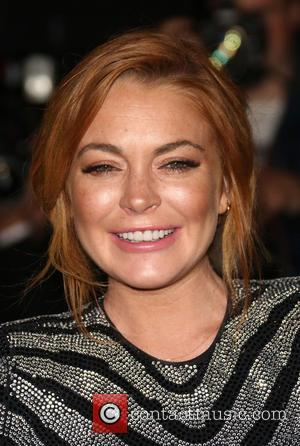 The Best (And Worst) Reviews Of Lindsay Lohan'S West End Debut In 'Speed-the-plow'