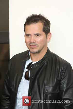 John Leguizamo - 71st Venice International Film Festival - Cymbeline - Photocall - Venice, Italy - Wednesday 3rd September 2014