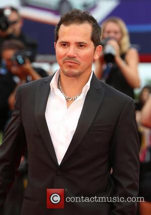 John Leguizamo - 71st Venice International Film Festival - Cymbeline - Premiere - Venice, Italy - Wednesday 3rd September 2014