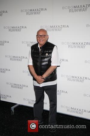 Max Azria