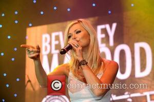 Discovery and Beverley Mahood