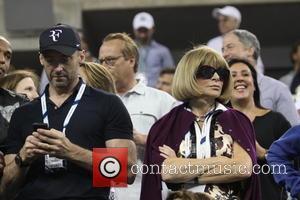Hugh Jackman And Howard Stern Honour Joan Rivers At Final Send-off