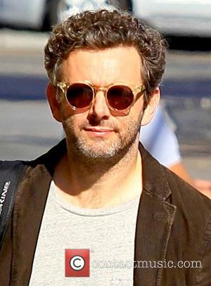 Michael Sheen Pens Article On Charity Trip To Guatemala