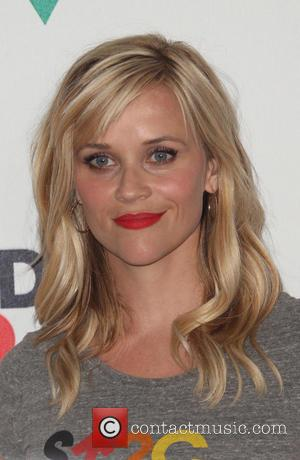 Could Reese Witherspoon Be Set For A 'Mcconaissance'?