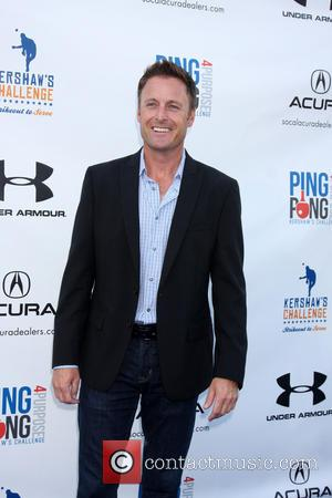 Chris Harrison - Clayton Kershaw hosts the Ping Pong 4 Purpose Charity Event at Dodger Stadium on September 4, 2014...