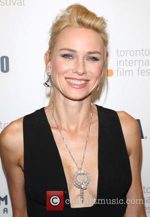 Naomi Watts Opens Up About Regrets: