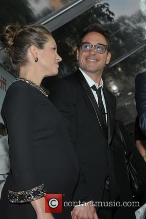 Robert Downey Jr. Would Ask Matthew Broderick's Permission To See Ex Sarah Jessica Parker