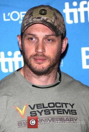 Tom Hardy Is Out Of The 'Suicide Squad' Movie, But Is Jake Gyllenhaal Next In Line For Rick Flagg Role?