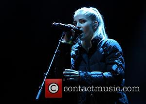 London Grammar and Hannah Reid