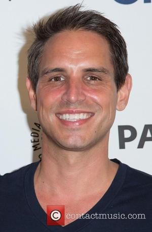 Tv Producer Greg Berlanti Welcomes Son Via Surrogate