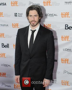 Jason Reitman Asked Young Stars To Stay Off Social Media