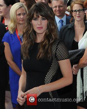 Jennifer Garner - Toronto International Film Festival (TIFF) - 'Men Women and Children - Premiere - Toronto, Canada - Sunday...