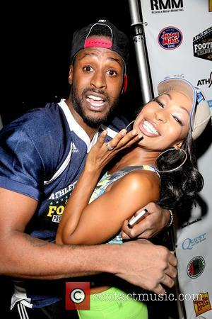 Jackie Long and Porscha Coleman