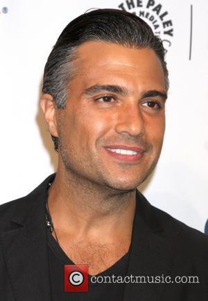 Jaime Camil - The Paley Center For Media's PaleyFest 2014 Fall TV Previews - The CW - Los Angeles, California,...