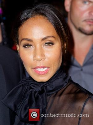 Jada Pinkett Smith Confirms Landing Role In 'Magic Mike XXL'
