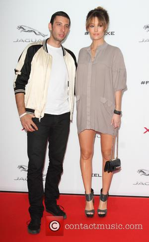 Example, Erin McNaught