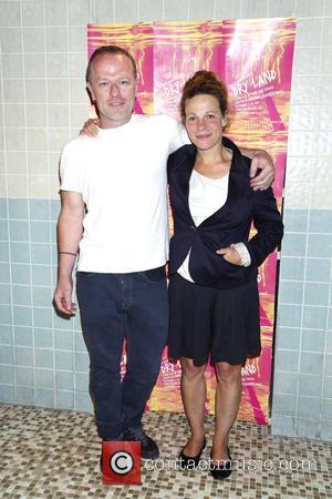 Stephen Elliott and Lili Taylor